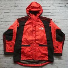 Vintage North Face Kichatna Goretex Mountain Parka Jacket Size L 90s