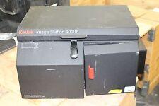 Kodak Image Station 4000R PRO Carestream Molecular Gel Blot UV Epi-Illuminator