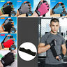 Bike Glove New Breathable Sports Cycling Half Finger Gel Pad Anti-slip Mittens