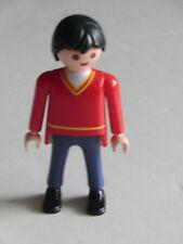 15549 - Playmobil aus Set 4400 Postamt Mann Kunde