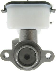 Master Cylinder for Cadillac Eldorado 82-85 Seville82-85 M39355 MC39355 18009369