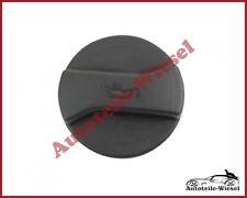Ölkappe für AUDI A4 B6 8E Limo