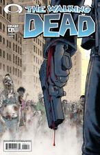 The Walking Dead #4 (NM) `04 Kirkman/ Moore