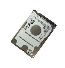 Sony Vaio VGN Z899GPB 2TB 2 TB HDD Hard Disk Drive 2.5 SATA NEW