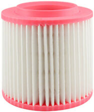Air Filter fits 2005-2009 Audi A8 Quattro S8  HASTINGS FILTERS