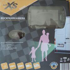Rückfarhkamera mit LCD Display NEU OVP