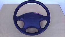 JDM Honda civic EK SO4 Steering Wheel CIVIC EK 99' model steering wheel