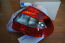 Mercedes Benz CLK 500 350 06 07 08 09 Right Taillight Tail Light 2098201664