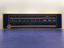 """HO Scale """"Baltimore & Ohio"""" 3612 1920 Pullman Passenger Coach / AHM Rivarossi"""