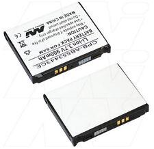 AB653443 CEC CE 900mAh battery for Samsung SGH- A701 A707 A711 A801 A811 S52