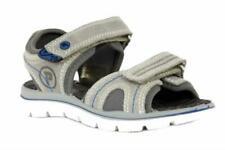 Scarpe da bambino Primigi sandali