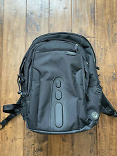 Targus Spruce EcoSmart Backpack Notebook Carrying Backpack - Great Condition