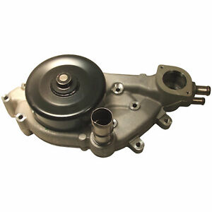 ACDelco Professional 252-921 Engine Water Pump