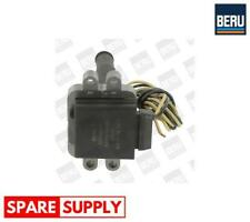 IGNITION COIL FOR AUDI BERU ZS043