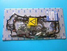 Dichtungssatz Dichtsatz Zylinderkopf für Toyota Celica MR2 - 52154900