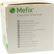 MEFIX Fixiervlies 10 mx5 cm 1 St