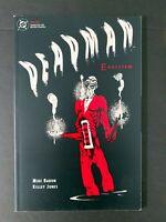 DEADMAN EXORCISM TPB #1 DC COMICS 1992 VF/NM PRESTIGE FORMAT