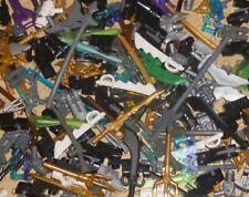 Propeller LEGO 50899b Spinner FREE P/&P! Select Colour