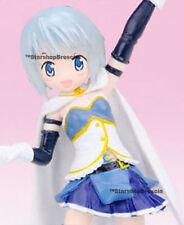 PUELLA MAGI MADOKA MAGICA - Half Age Characters Sayaka Miki Variant Mini Figure