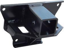 "KFI Hitch Receiver Kit Rear 2"" Polaris Rzr 900 Xp 2011-2014"