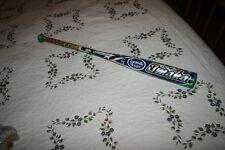 "TPX Omaha YB136 Baseball Bat 30in. 17oz. 2 1/4"" Barrel"