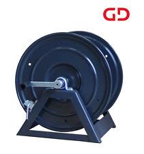 "HP-HRM150-A General Pump High Pressure A-Frame Hose Reel for 150' x 3/8"" Hose"