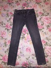 Jeans ZARA MAN Skinny Fit Tg. 32
