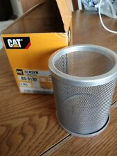 CAT 8S-9130 Screen. New Old Stock.