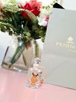 Penhaligon's ARTEMISIA Eau De Parfum 5ml EDP miniature perfume splash🧡BRAND NEW