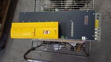 BAUMULLER NURNBERG DRIVE BM4443-AI1-01200-03 , 4004-3-025-021