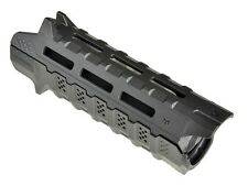 Strike Industries Viper Car-Length Handguard Rail Magpul MLOK - Black