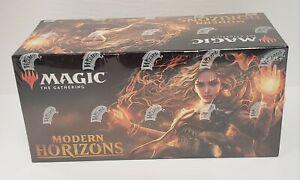 Magic The Gathering- Modern Horizons Booster box Sealed
