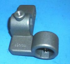 """14"""" Band Saw Upper Guide Bracket Only 3/4"""" Bore"""