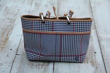 e42a2965aa Lauren Ralph Lauren Women s Tote Floral Bags   Handbags for Women ...