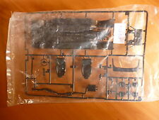 TAMIYA A Parts 24132 1/24 Nissan Skyline 2 Door Coupe GTS 25t