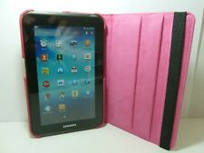 Samsung Galaxy Tab 2 GT-P3110 Wi-Fi, 7in Touch Screen Tablet
