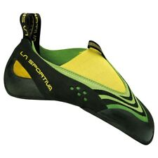 La Sportiva Speedster climbing shoe - Ask me for your size
