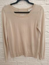 amp; Blend Thin Women's Cardigans Buy Knit Ebay Silk Jumpers TYFnqwB