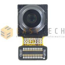 Componenti fotocamere Huawei per cellulari per Huawei