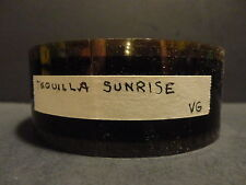TEQUILLA SUNRISE  35mm Movie Trailer Cells   1min 40secs