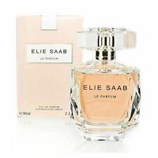 Elie Saab Le Parfum Eau de Parfum 90ml EDP Spray Authentic Boxed Sealed