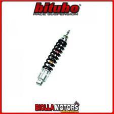 BW028WAE02 AMORTISSEUR MONO AVANT BITUBO BMW R1150RT 2002