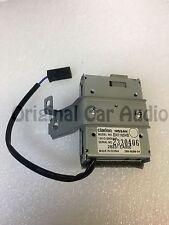 Nissan Pathfinder OEM Radio Antenna Amplifier 28231-EA000 EN1165HB