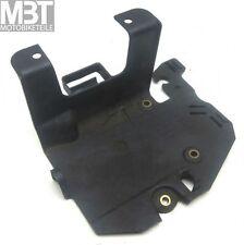 Bmw k 1200 s 0581 k40 soporte druckmodulator holder año 04-08