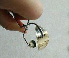 100 pcs flute repair tools clamp repair parts