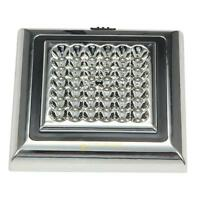 DC 12V 42 LED Car Vehicle Indoor Roof Ceiling Lamp Interior Dome White Light New
