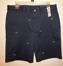 c04c0ad6a NWT Vineyard Vines Size 32 Classic Fit ~ 9