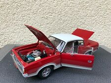 Charger VJ 1:18 Metall Classic Carlectables