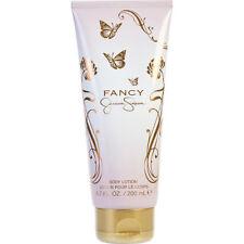 Fancy by Jessica Simpson Body Lotion 6.7 oz