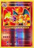 Pokemon XY Evolutions Charizard Holo Rare Card 11/108 (REVERSE HOLO)